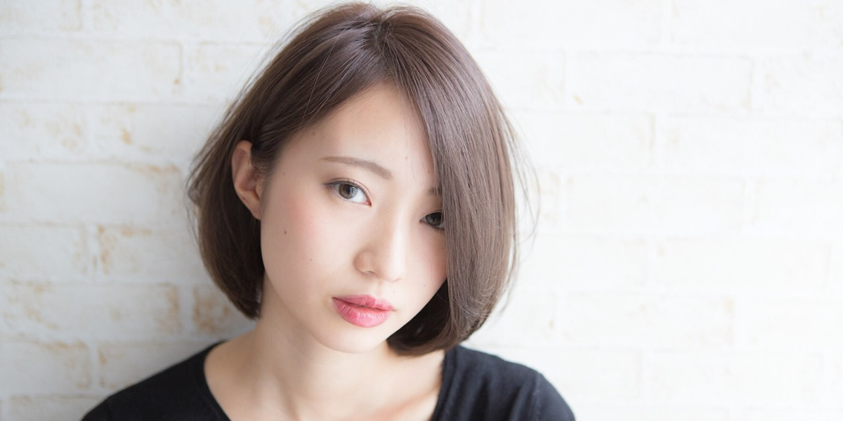 TERRA 八幡山 カットモデル・サロンモデル(撮影モデル)の募集